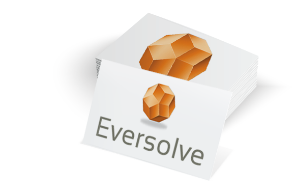 eversolve-logo-corporate-logo