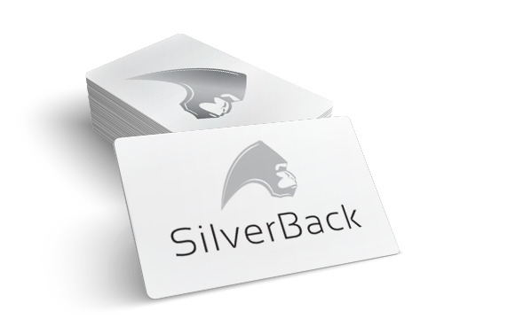graphic-design-logo-silverback