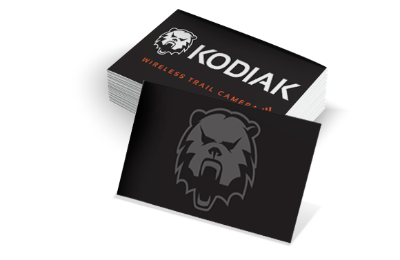 logo-design-retail-product-kodiak