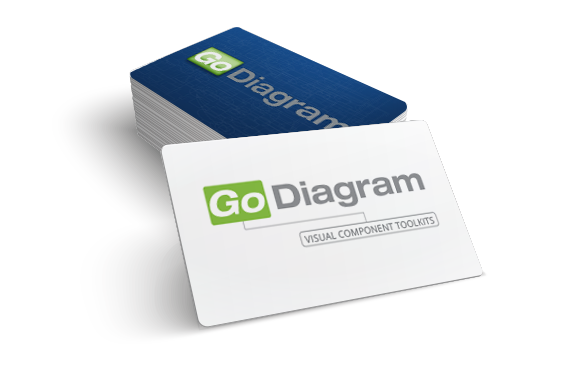 software-logo-design-godiagram