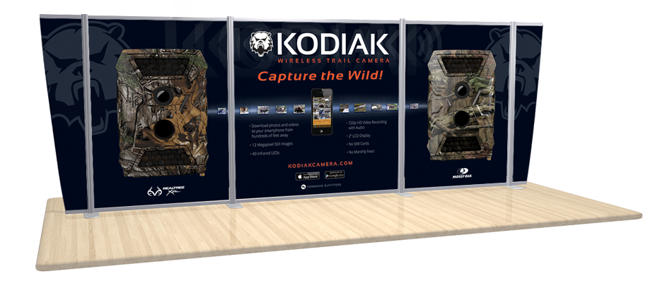 graphic-design-show-booth-retail-products